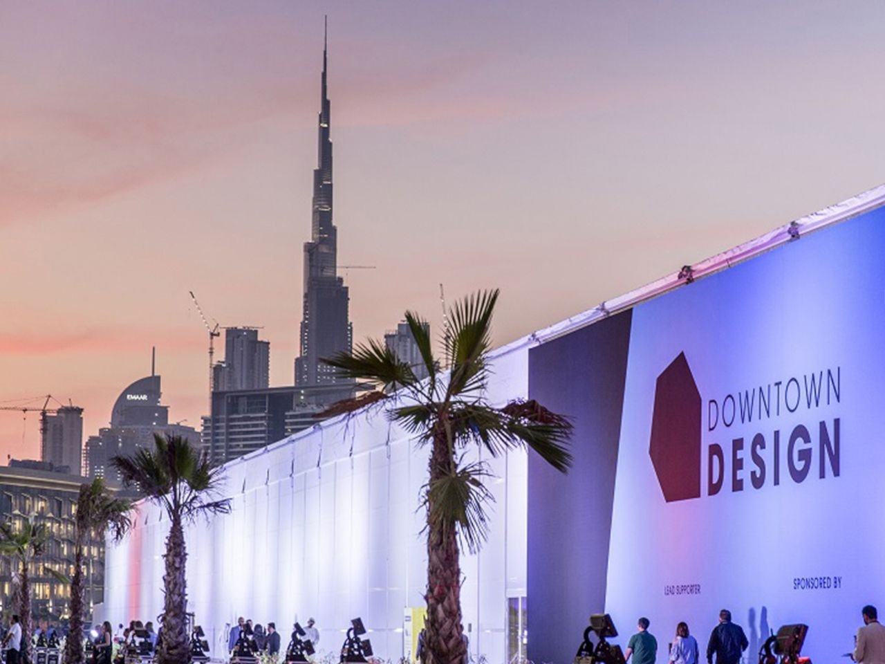 2018-downtown-design