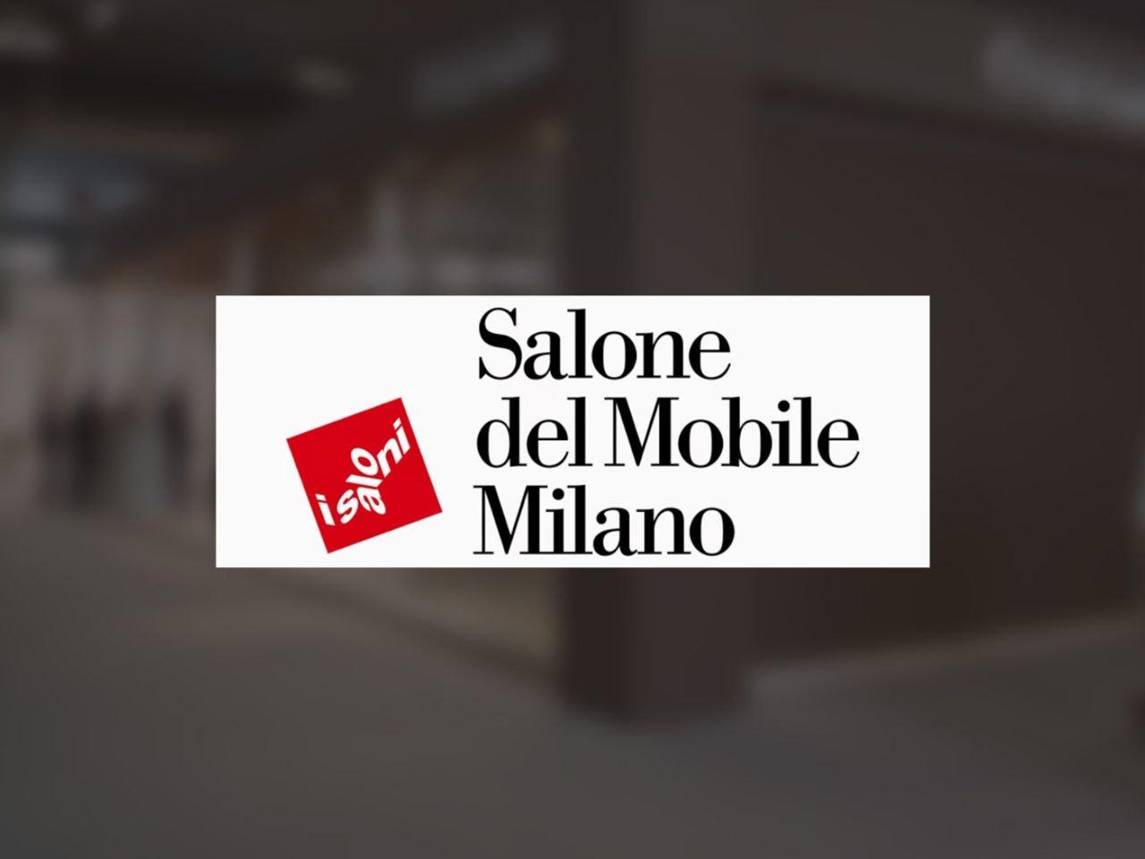 2018-salone-milano